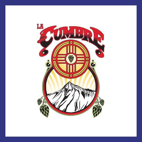 La Cumbre Brewing | Telluride Blues & Brews Festival