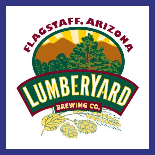 Lumberyard Brewing Co | Telluride Blues & Brews Festival