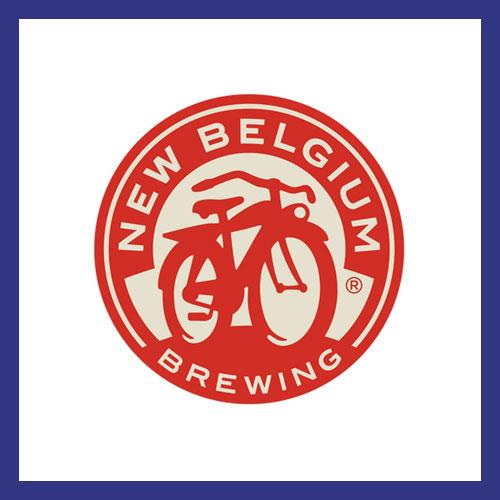 New Belgium Brewing | Telluride Blues & Brews Festival