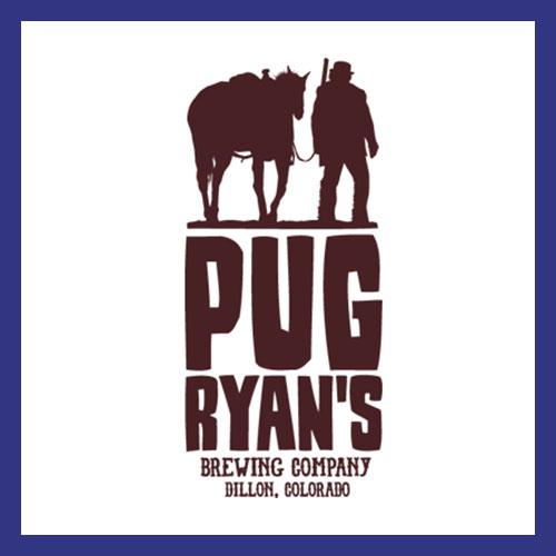Pug Ryan's Brewing Company | Telluride Blues & Brews Festival