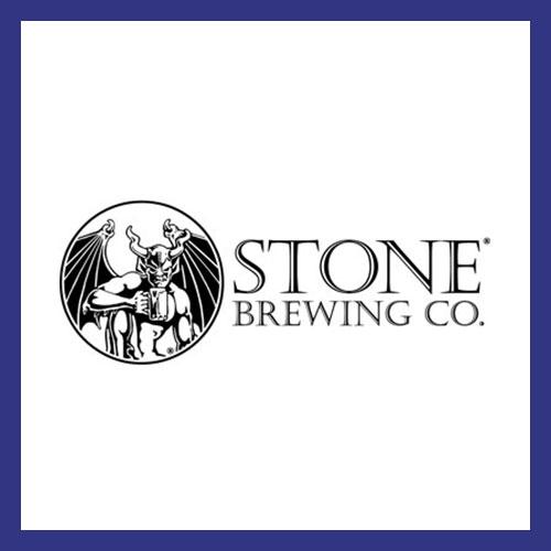 Stone Brewing Co | Telluride Blues & Brews Festival