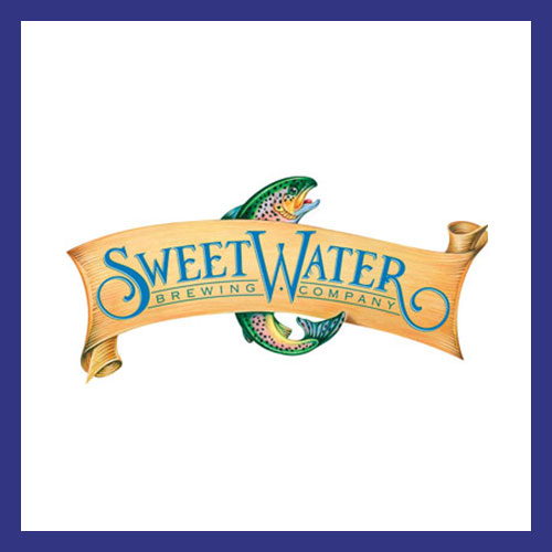 Sweetwater Brewing Company | Telluride Blues & Brews Festival