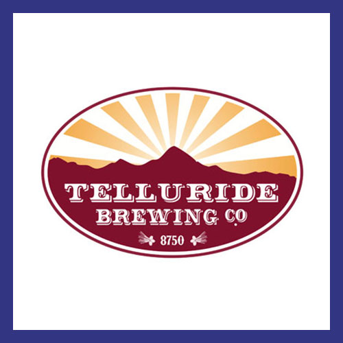 Telluride Brewing Co | Telluride Blues & Brews Festival