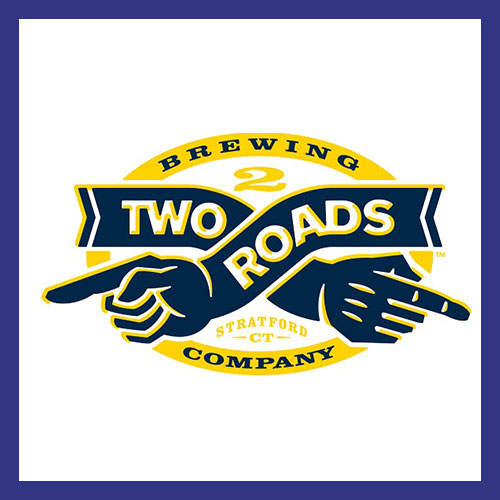 Two Roads Brewing Co | Telluride Blues & Brews Festival
