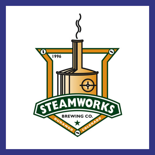 Steamworks Brewing Company | Telluride Blues & Brews Festival
