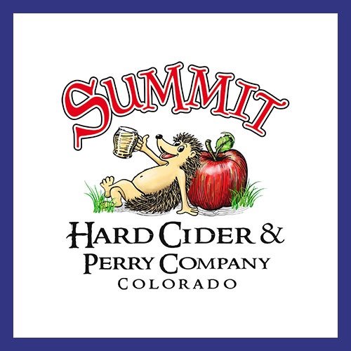 Summit Cider Hard Cider And Perry Co | Telluride Blues & Brews Festival