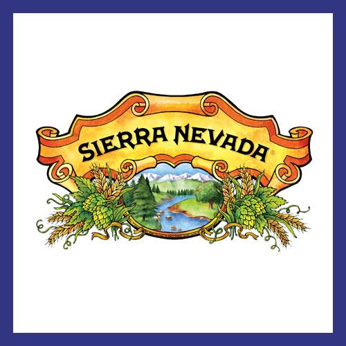 Sierra Nevada Brewing Co | Telluride Blues & Brews Festival