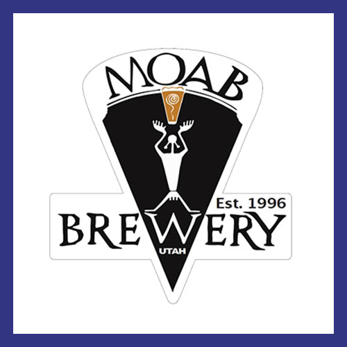 Moab Brewery | Telluride Blues & Brews Festival