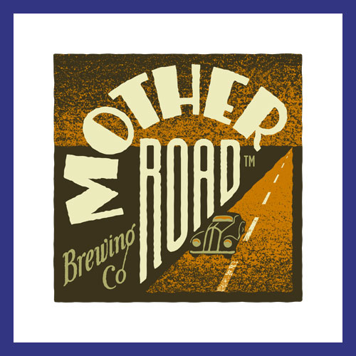 Mother Road Brewing Company | Telluride Blues & Brews Festival