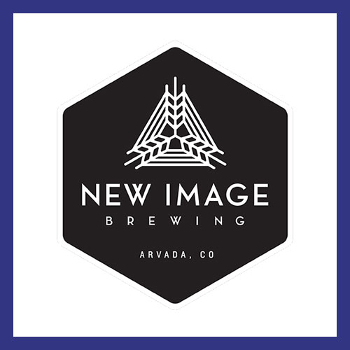 New Image Brewing | Telluride Blues & Brews Festival