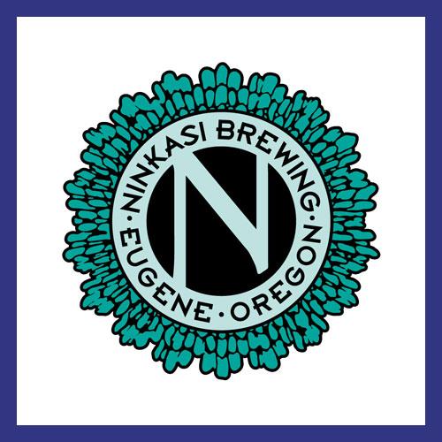Ninkasi Brewing Company | Telluride Blues & Brews Festival