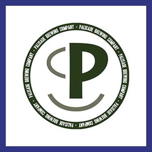 Palisade-Brewing.jpgPalisade Brewing Company | Telluride Blues & Brews Festival