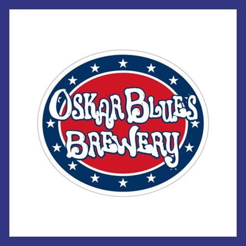 Oskar Blues Brewery   Telluride Blues & Brews Festival