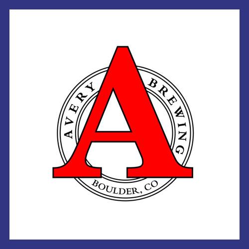 Telluride Blues & Brews Festival | Avery Brewing