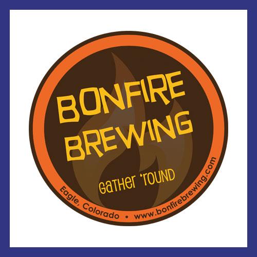 Telluride Blues & Brews Festival | Bonfire Brewing