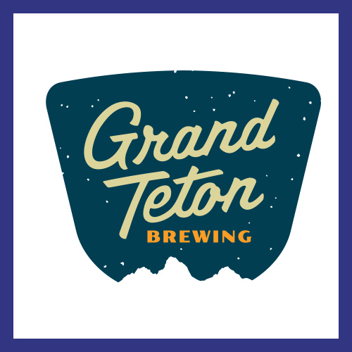 Grand+Teton+Brewing+Company+_+Telluride+Blues+&+Brews+Festival.jpg