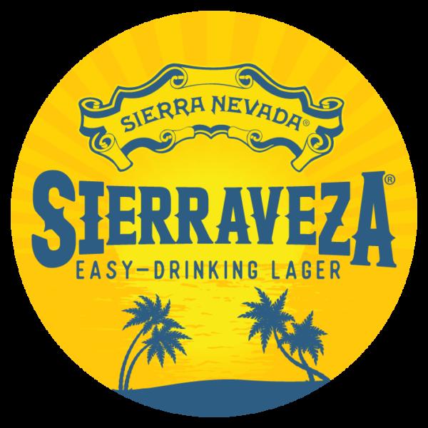 SierraVeza2019.png