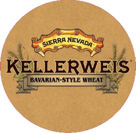 Kellerweis.png
