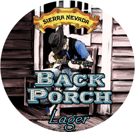 BackPorch (1).png