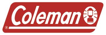 Coleman Logo_2D_2018-02 (002).png