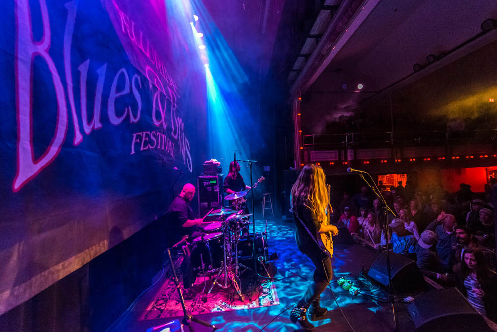 Telluride Blues 2019-62.jpg