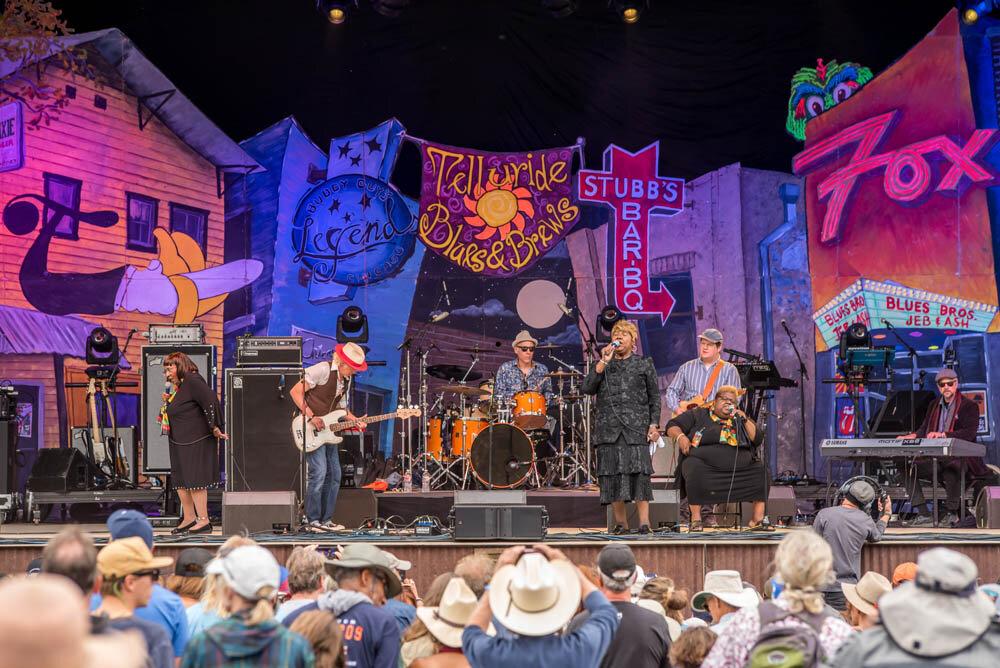 Telluride Blues 2019-133.jpg