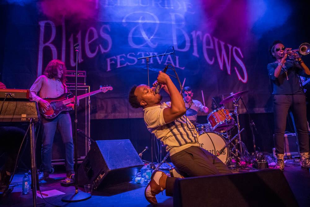 Telluride Blues 2019-183.jpg