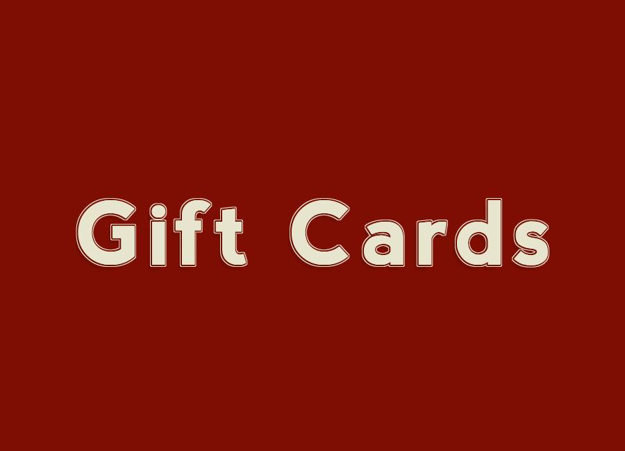 gift_cards_box_3.jpg