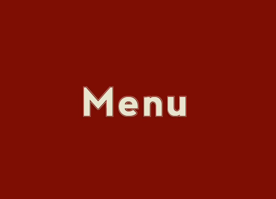 menu_box_3.jpg