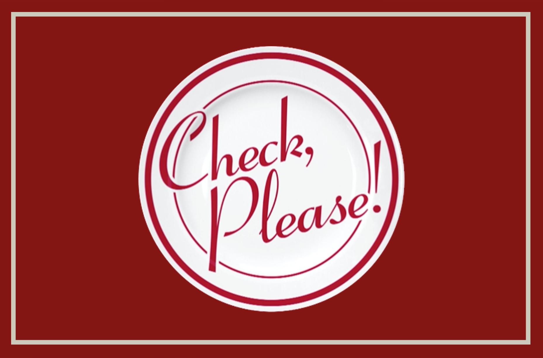 CHECK_PLEASE_box_chew_chew.jpg
