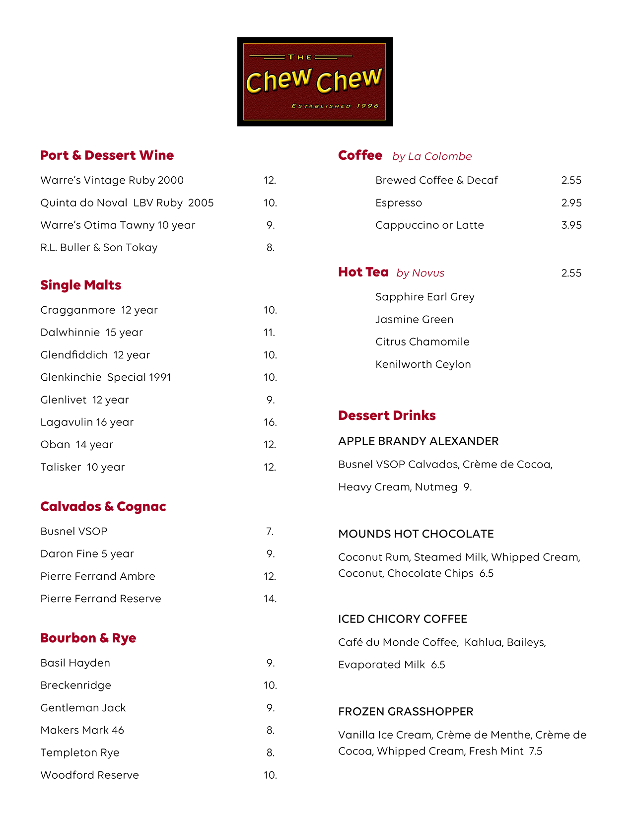 chew dessert menu-2.png