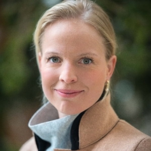 Vivian de Ruijter, MD  Assistant Director