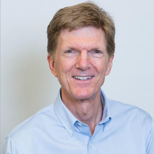 Douglas Crawford, PhD  Managing Director, Mission Bay Capital