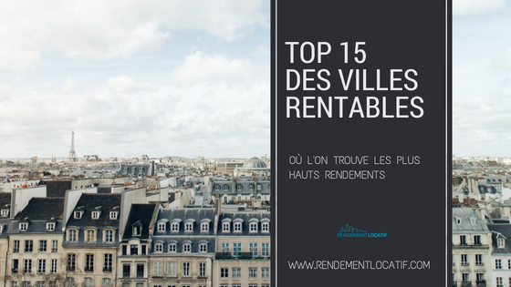 top-15Des-villes-rentables.png