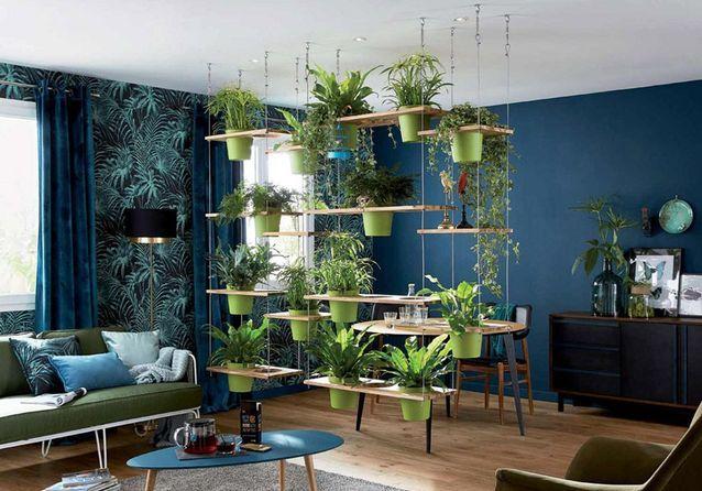 Separer-les-espaces-via-un-mur-vegetal-suspendu.jpg