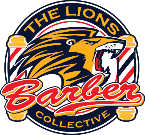 The Lions Barber Collective - layered.png