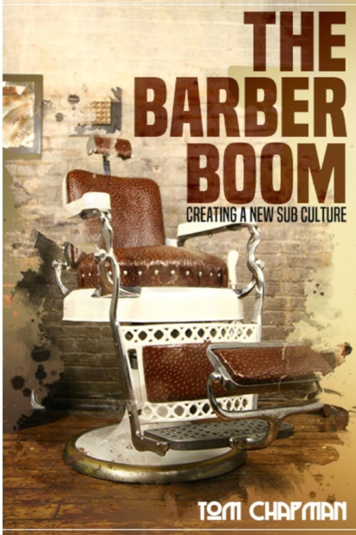The_Barber_Boom_Cover_for_Kindle.jpg