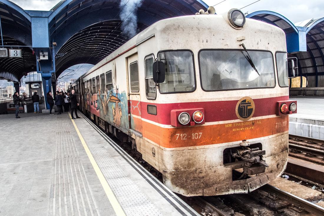 Macedonia Trip (1).jpg