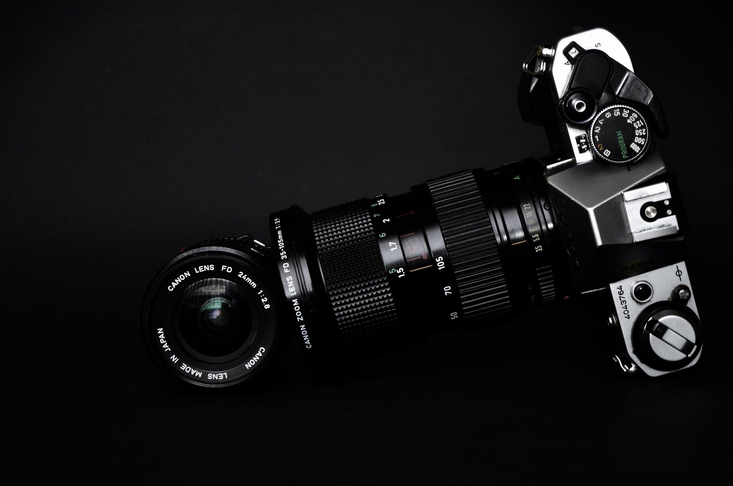 Fotoaparatas.jpg
