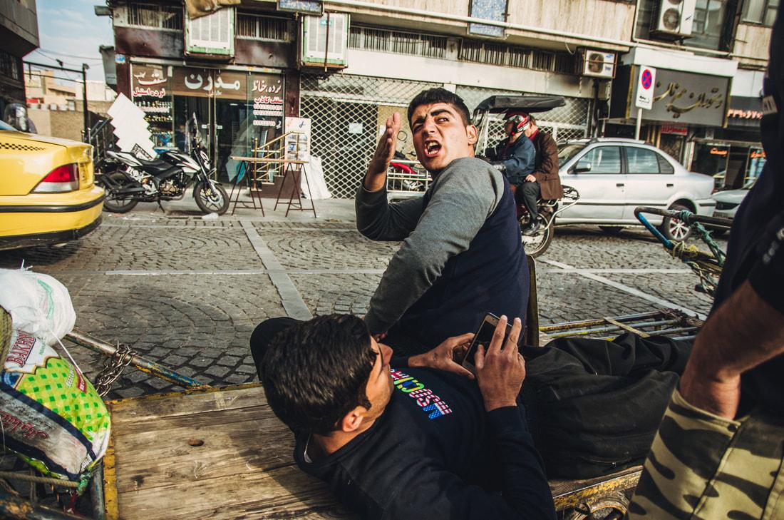 Iran Travel www.folin (21).jpg