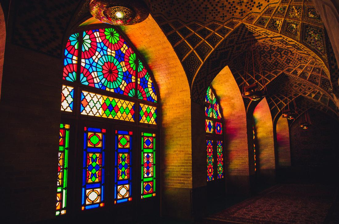 Iran Travel www.folin (5).jpg