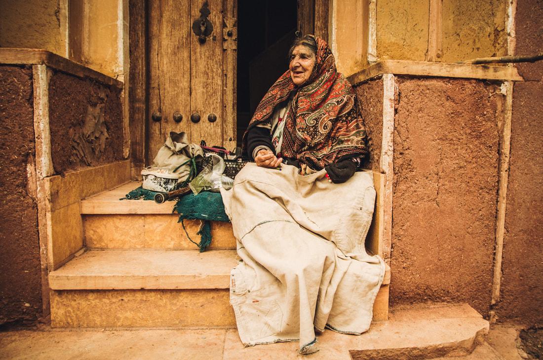 Iran Travel www.folin (3).jpg