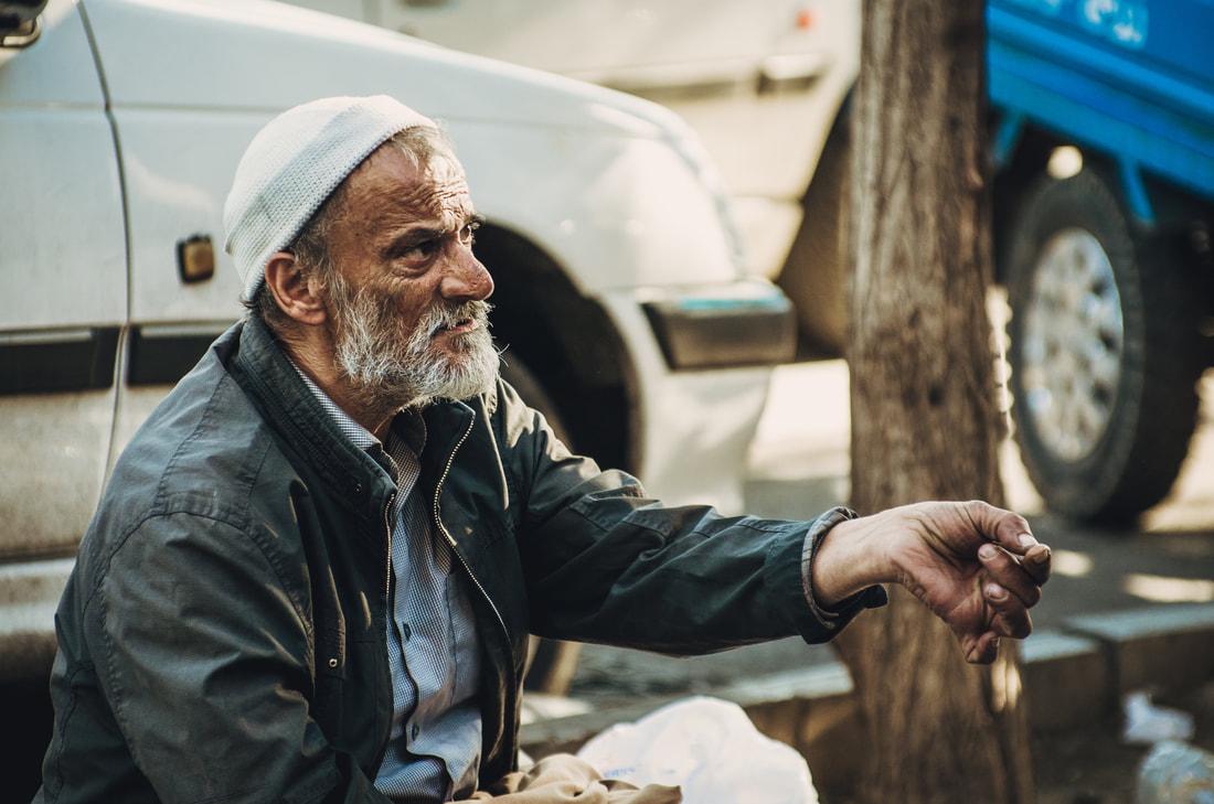 Iran Travel www.folin (17).jpg