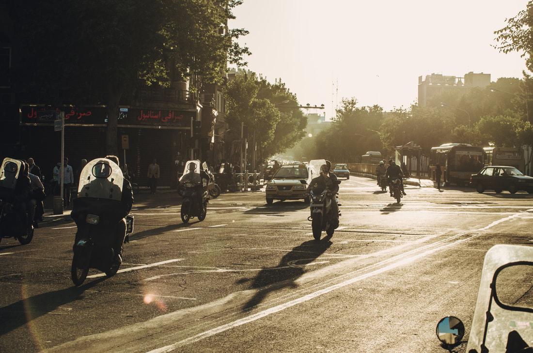 Iran Travel www.folin (18).jpg