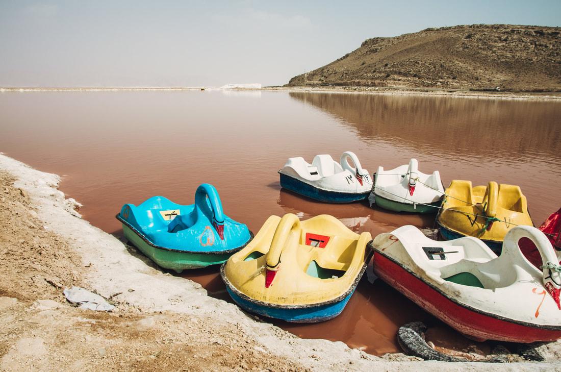 Iran Travel www.folin (9).jpg