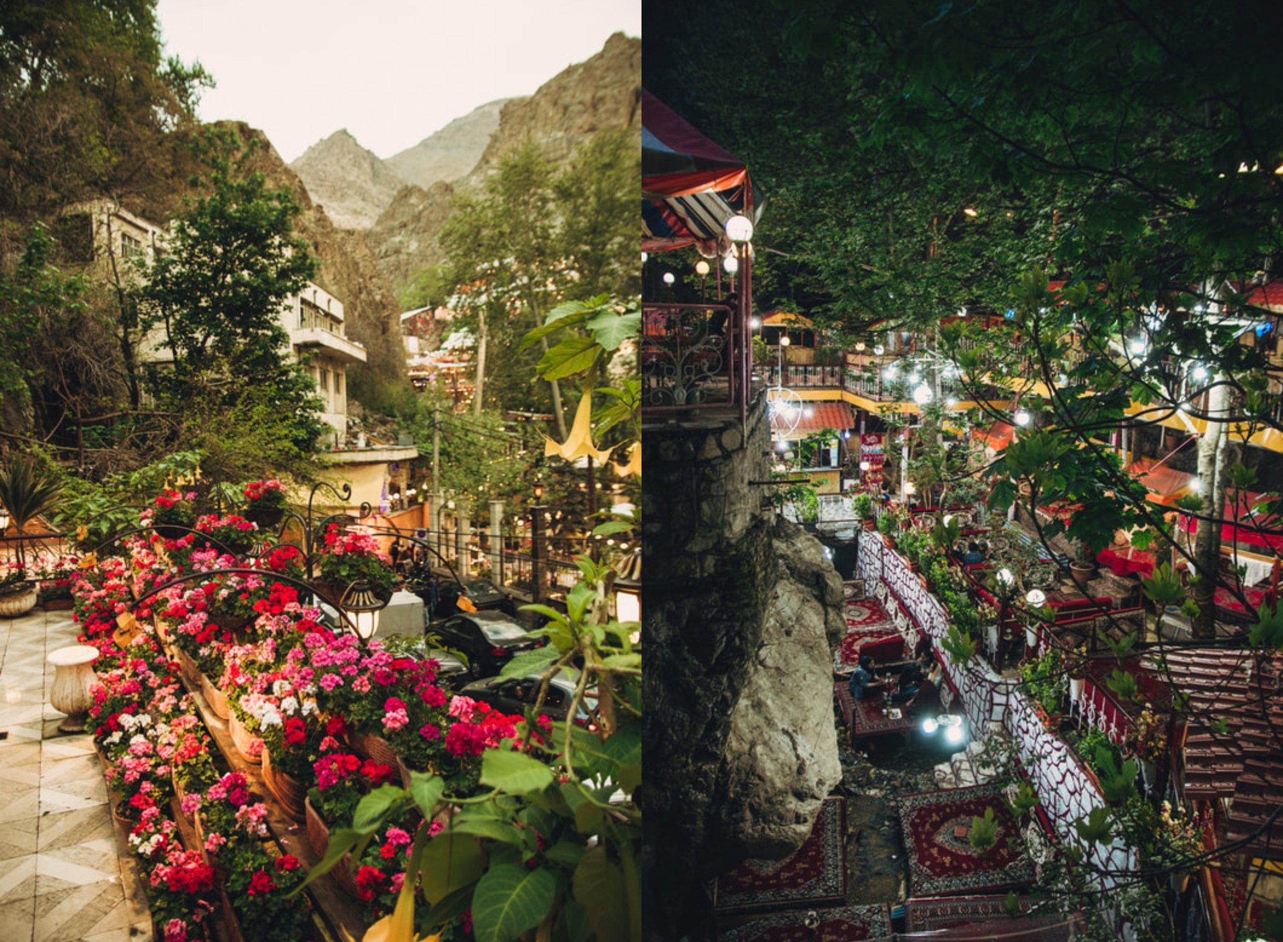Iran Trip-collage2.jpg