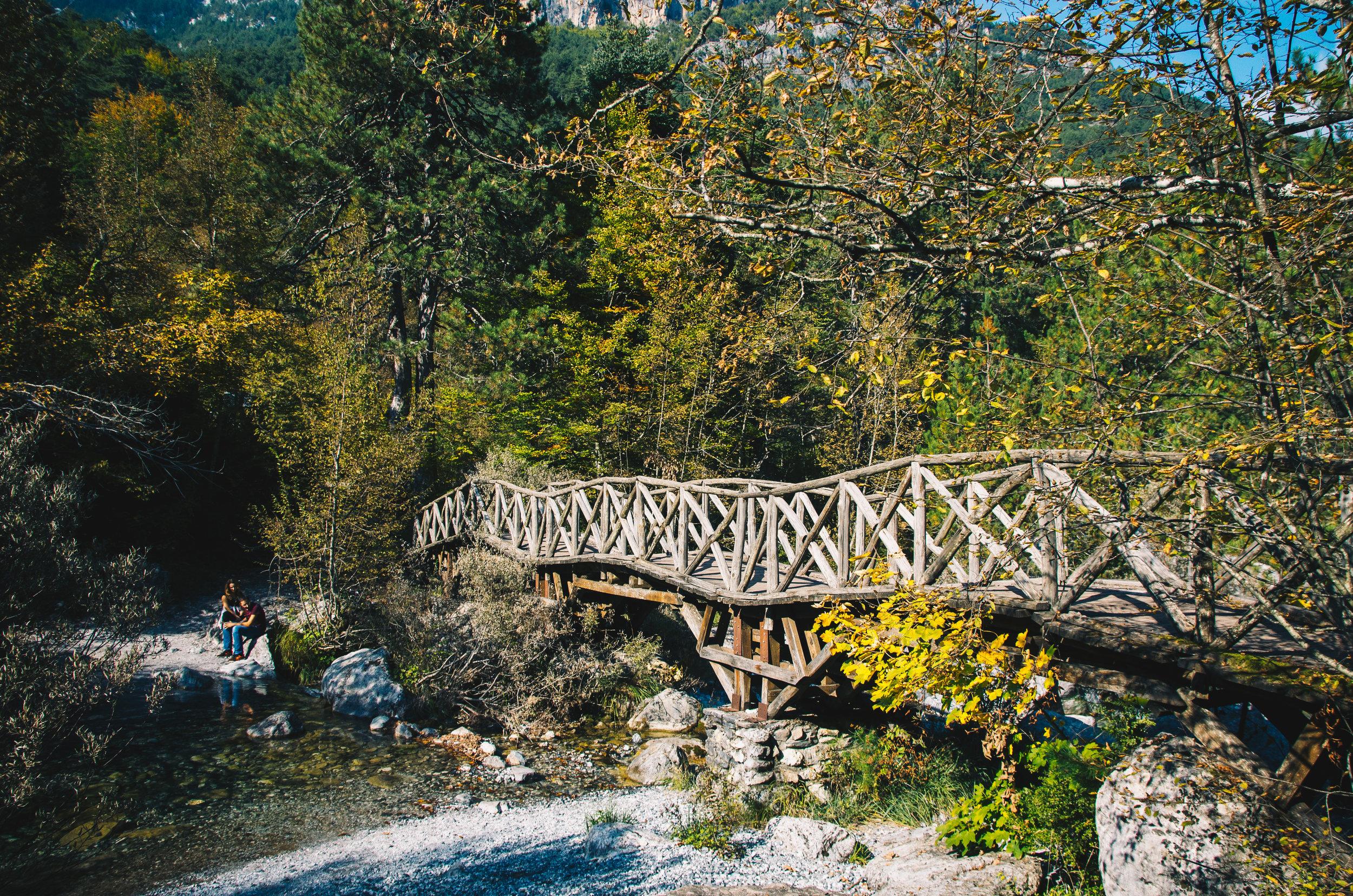 BalkanTrip18-8017.jpg
