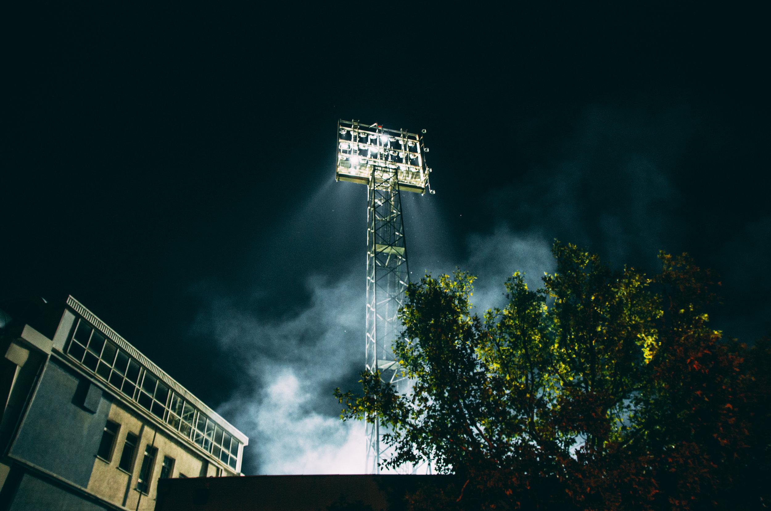 Serbia vs Montenegro football 4jpg