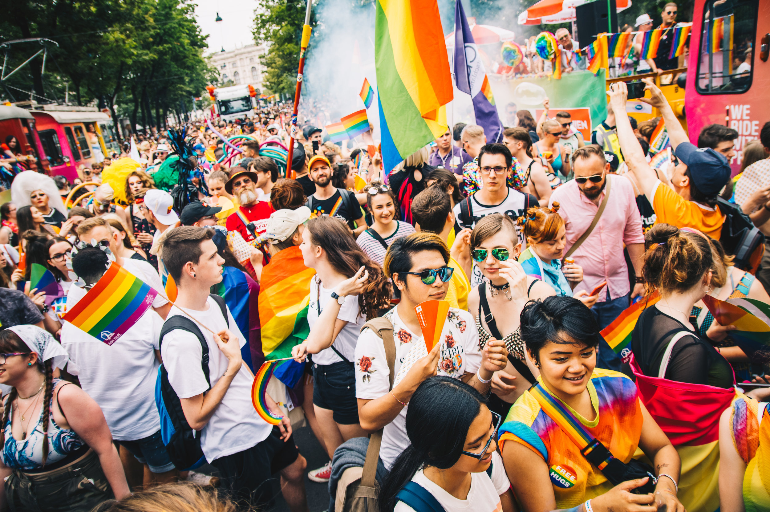 Euro Pride Vienna-4900.jpg