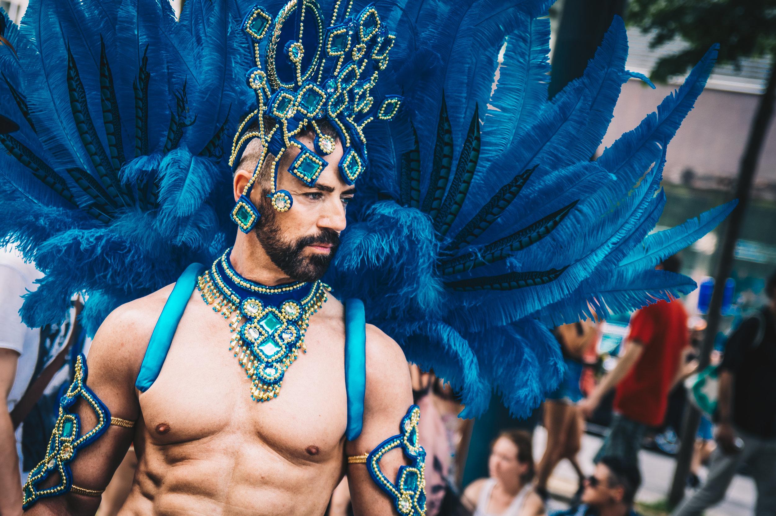 Euro Pride Vienna-5147.jpg
